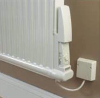 Heated Towel Rails Towel Rail Towel Rail Electric